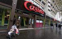 Casino : les ventes du 2e trimestre pénalisées par les cessions