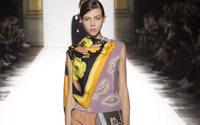 Paris Fashion Week: Dries Van Noten rispolvera Picasso
