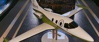 Da Harrods ora si acquista anche il jet personale