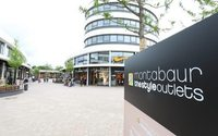 El grupo español Neinver suma el Fashion Outlet Montabaur a su marca The Style Outlets