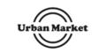 URBAN MARKET ( SARL BUBBLE)