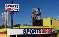 Sports Direct rescues Evans Cycles but will close stores