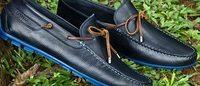 Brazilian Footwear ha presentato a theMICAM la nuova piattaforma online B2B