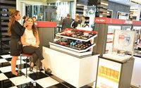 Shiseido Japan to merge with Shiseido Information Network
