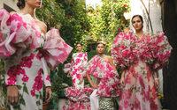 Juana Martín unveils the charms of Córdoba
