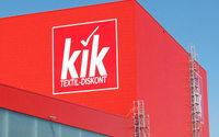 Kik startet auf dem italienischen Markt