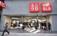 Uniqlo берет курс на fast-fashion