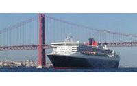 Turismo: Comerciantes de Lisboa apontam cruzeiros e eventos como principais atrativos