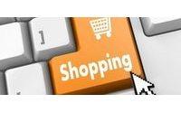 E-commerce: in Italia vale oltre 19 mld
