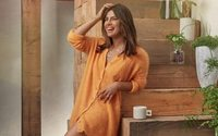 Crocs taps Priyanka Chopra Jonas for global marketing campaign