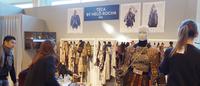 Who's Next: Programa Texbrasil leva marcas brasileiras à Paris