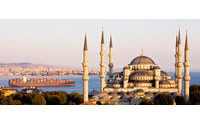 Россия, возможно, запретит ввоз 70–80% товаров легпрома из Турции