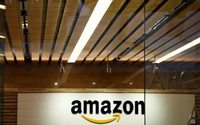 Amazon ranks first in Harris Reputation Poll for the second year