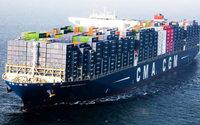 Commerce international : vers une solution aux tensions entre Américains et Européens