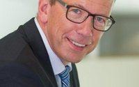 Van de Velde ha scelto il nuovo CEO