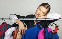 Les enseignes de mode ont perdu un quart de leurs revenus en 2020