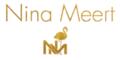 NINA MEERT