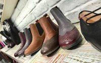 Schuhplus erweitert Sortiment mit weiteren Marken