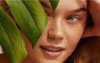 Запущена новая онлайн-платформа в бьюти-сегменте B4-Beauty