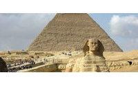 «ТДЛ Текстиль» презентовал продукцию в Египте