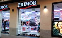 Primor prepara entrada em Portugal com uma primeira loja em Lisboa
