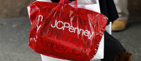 J.C. Penney posts narrower 1st qtr loss, lifts margin target