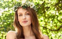L'Oreal приобрел веганскую компанию по производству косметики