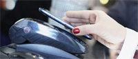 Paiement : Carrefour expérimente une solution mobile