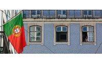 """CDS quer Conselho Municipal do Comércio em Almada, maioria CDU fala em """"hipocrisia"""""""