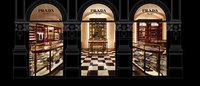Parte il progetto di Prada in Galleria Vittorio Emanuele a Milano