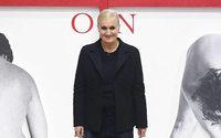 Dior porta la Cruise 2021 a Lecce