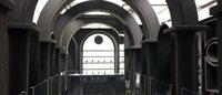Viktor & Rolf open Paris flagship