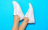 Debt-ridden Vivarte sells Pataugas shoe brand to Hopps Group