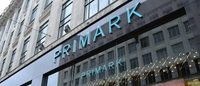 Primark's Breege O'Donoghue to step down after 37 years
