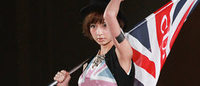 元AKB48篠田麻里子が手がけるブランド「ricori」が全店閉店