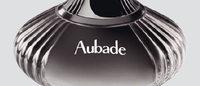 Aubade lance son premier parfum le 1er octobre