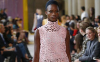 Miu Miu's multiethnic moment