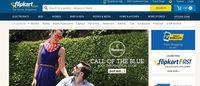 India: il numero uno delle vendite on-line Flipkart compra un concorrente