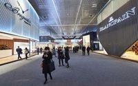 Suisse : le salon horloger de Bâle s'ouvre dans un climat incertain