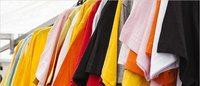 US law upsets Nepali garment exporters
