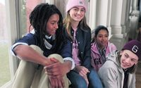 Gant to launch first teen's collection
