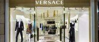 Versace去年全年净利润增长27% 迈出IPO第一步