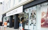 UK workers making high street brand clothes on below minimum wage - report