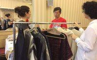 El sector textil uruguayo es convocado en la Ronda de Negocios 2018