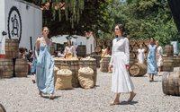 Mercedes Benz Fashion Week México inaugura su 28ª edición con un formato híbrido