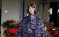 Jason Wu et Imitation of Christ ouvrent la Fashion Week de New York