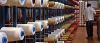 Força têxtil impulsiona geminação de Famalicão com galega Arteixo