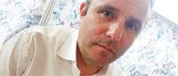 """Olivier Bochard (Trouillet): """"La relocalisation est illusoire pour les tissus et tissés teints"""""""
