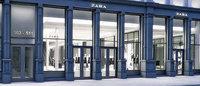 Zara aprirà due nuovi flagship a New York quest'anno