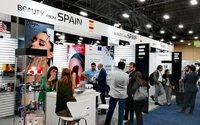 EE. UU es el primer destino de las exportaciones de la industria cosmética española fuera de la UE